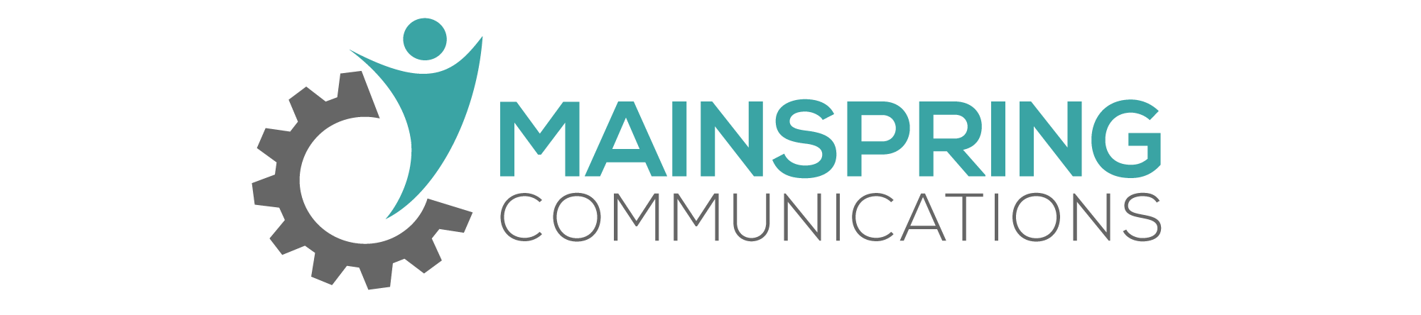 Mainspring Communications